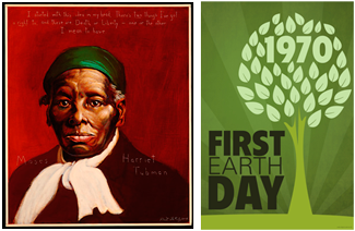 abolition-earthday-posters4