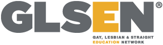 glsn_logo