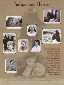 indigenousheroes_poster