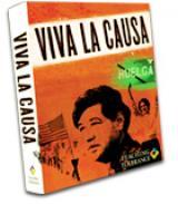 viva_la_causa