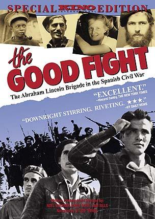 thegoodfight