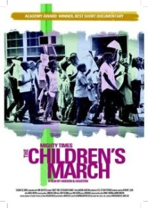 Mighty Times: The Childrens March (Teaching Kit) | Zinn Education Project: Teaching People's History