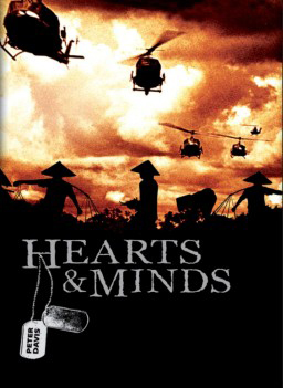 Hearts and Minds - Zinn Education Project