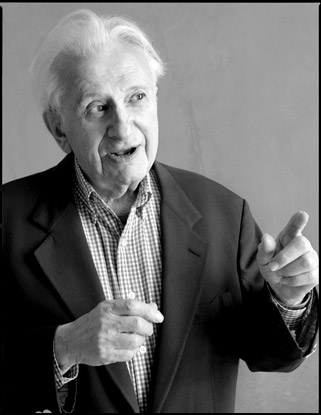 an analysis of working by terkel Analysis of studs terkel's book and the world of work - happiness essay example many people in today's society find.