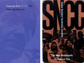 Covers of previous editions.
