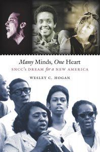 Many Minds, One Heart