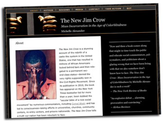 website_new_jim_crow