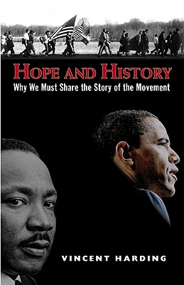 Hope and History