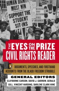 EyesonthePrizereader9780140154030