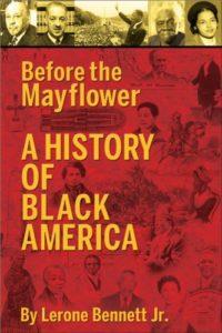 before-the-mayflower-history-black-america