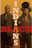 Black Indians: A Hidden Heritage (Book ) | Zinn Education Project: Teaching People's History