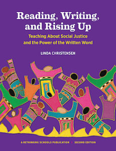 Reading, Writing, and Rising Up (Teaching Guide)   Zinn Education Project: Teaching People's History