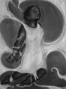 Reading Between the Lines: An Art Contest Helps Students Imagine the Lives of Runaway Slaves (Teaching Activity) | Zinn Education Project: Teaching People's History