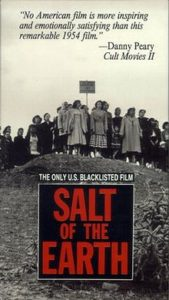 Salt of the Earth: Grounds Students in Hope (Teaching Activity) | Zinn Education Project: Teaching People's History
