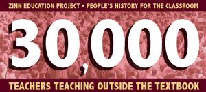 registered-30000