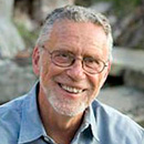 Robert Forrant   Zinn Education Project: Teaching People's History