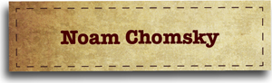 donor_chomsky