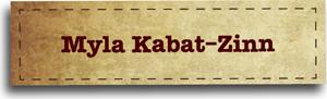 donor_kabat-zinn