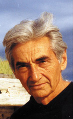 Howard Zinn from You Can't Be Neutral on a Moving Train | Zinn Education Project: Teaching People's History