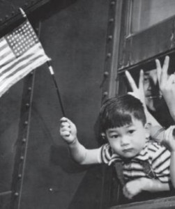 A Lesson on the Japanese American Internment (Teaching Activity) | Zinn Education Project: Teaching People's History