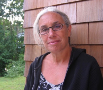 Myla Kabat-Zinn | Zinn Education Project: Teaching People's History