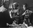'What We Want, What We Believe': Teaching with the Black Panthers' Ten Point Program | Zinn Education Project: Teaching People's History