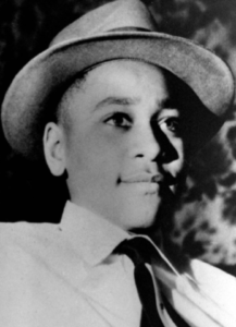 We Had Set Ourselves Free': Lessons on the Civil Rights Movement (Teaching Activity) | Zinn Education Project: Teaching People's History
