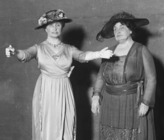 The Truth About Helen Keller Zinn Education Project