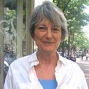 Rhoda Seidler   Zinn Education Project: Teaching People's History