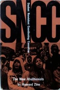 Cover of original edition.