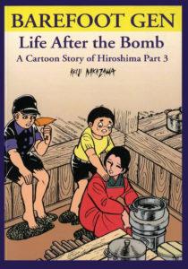 Haiku and Hiroshima: Teaching About the Atomic Bomb