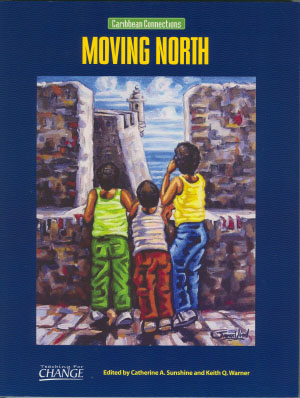 Caribbean Connections: Moving North (Teaching Guide) | Zinn Education Project