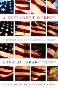 A Different Mirror: A History of Multicultural America (Book)   Zinn Education Project: Teaching People's History