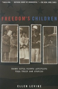 freedoms-children