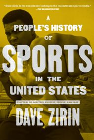 A Peoples History Of Sports In The United States