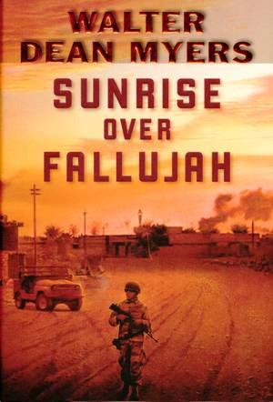 Sunrise Over Fallujah Zinn Education Project