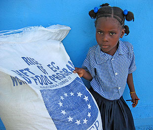 haiti-school-feeding-6