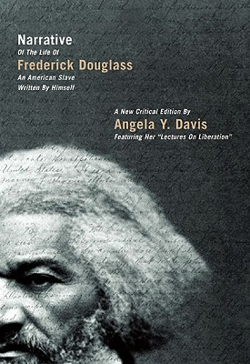 frederick douglass life and times of frederick douglass written by