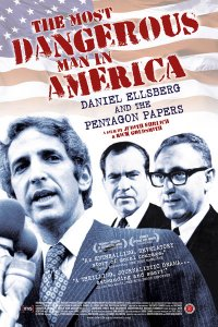 The Most Dangerous Man in America (Film) | Zinn Education Project: Teaching People's History