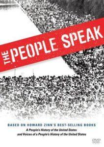 The People Speak (Film) | Zinn Education Project: Teaching People's History