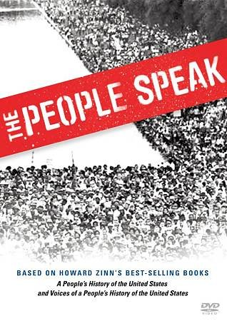 The People Speak (Film) | Zinn Education Project: Teaching People's History