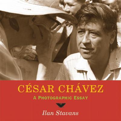 Cesar chavez essay