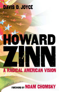 howardzinnradicalvision