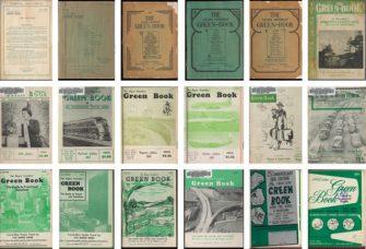 Green Books | Zinn Education Project