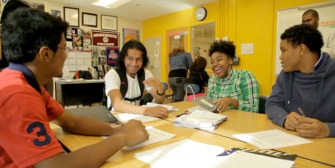hipkins_classroom_students_laughing_700pxw