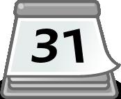 office-calendar