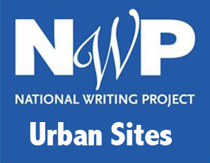 nationalwritingproject_urbansites