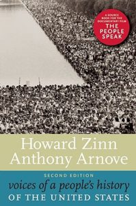 Voices of a People's History of the United States | Zinn Education Project: Teaching People's History