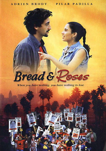 bread and roses bruce watson sparknotes