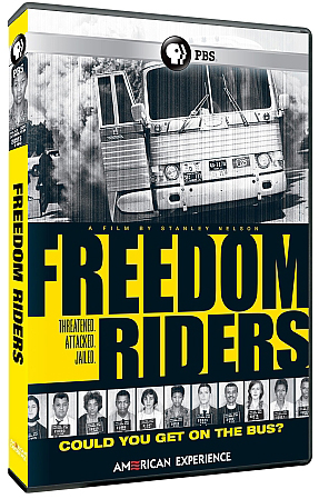 freedomriders_film